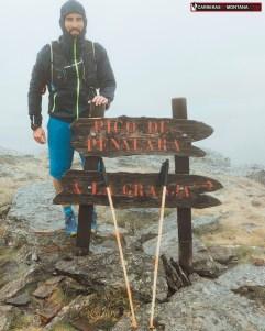 patagonia slope mochila trail running fotros iñigo oyar (26)