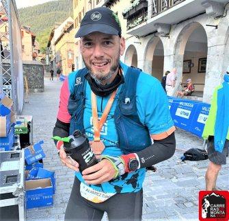 plan entrenamiento ultra trail mont blanc (1) (Copy)