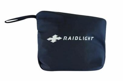 raidlight responsiv mp+ evo (7)
