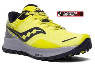 sacucony xodus 11 zapatillas trail running (2)
