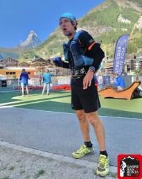 ultra tour monte rosa 2021 zermatt fotos corinne crabe (3) (Copy)