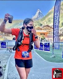 ultra tour monte rosa 2021 zermatt fotos corinne crabe (5) (Copy)