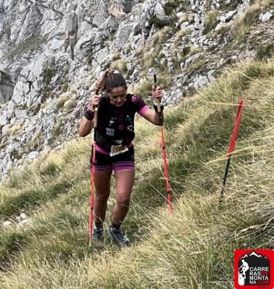 desafio el cainejo fotos mayayo carreras de montana (12)