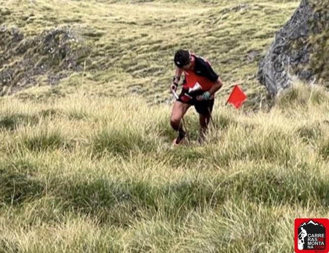 desafio el cainejo fotos mayayo carreras de montana (2)