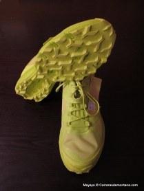 zapatillas trail running haglofs gran comp (8)