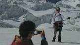 Kilian Jornet Summits of my life 2013 fotos Summits of my life - Seb Montaz - Rosset (17)