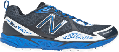 Zapatillas New Balance MT910