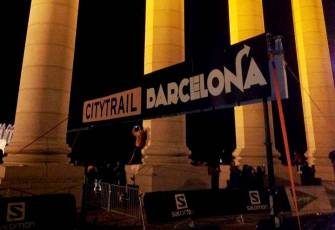 citytrail barcelona 27abr foto jaime marin