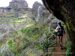ultra trail portugal madeira island ultra trail 2014 fotos fernando gonzalez (5)