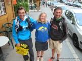 silvia trigueros y santi obaya previo al ultra trail mont blanc 2014 fotos tds 2014 por mayayo (2)