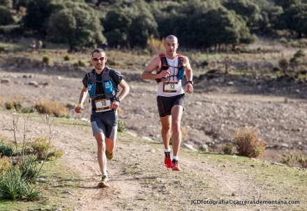 transmallorca run 2014 fotos trail running kataverno (33)