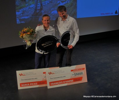 ultra trail world tour awards 2014 2015 (1)