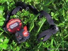 41-petzl frontales trail nao tikka e-lite (4)