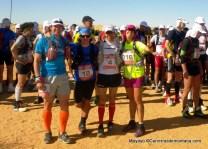 17-100km sahara etapa3 biden a campo2 30k 30abr14 (11)
