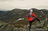 trail rutas cercedilla mayayo peña del oso (17)