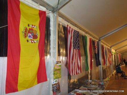 maxi race annecy 2015 photos mayayo (5)