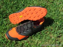 the north face ultra mt trail running (4)