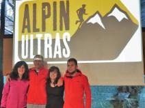 alpinultras 2016 (28)