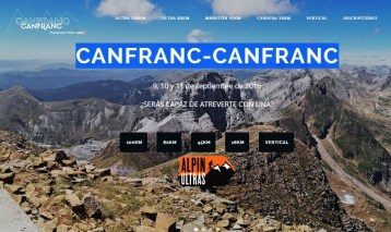 Sello alpinultras canfranc (2)