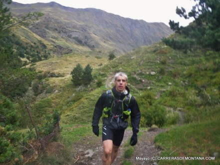 canfranc canfranc 2015 (9)