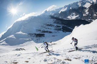 esqui de montaña mundial verbier 2015 fotos ismf skimo 11