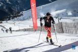 Kilian Jornet campeón fontblanca 2016 vertical foto ISMF Skimo