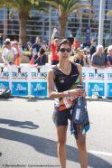 Meta Transgrancanaria advanced, maraton26
