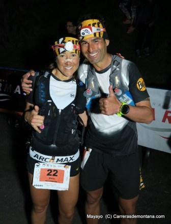 gerard morales corredores de montaña buff españa (4)