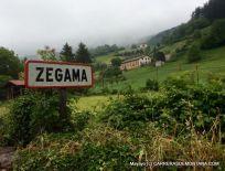 zegama aizkorri 2016 en maratonradio (4)