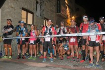 ultra trail valls d aneu 2016 alpinultras (109)