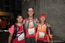ultra trail valls d aneu 2016 alpinultras (4)