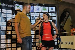 ehunmilak-speaker-interviews-silvia-triguero-after-168km-win