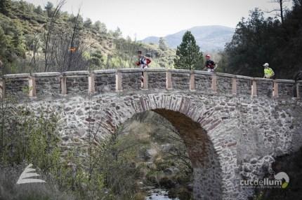 mamova-2017-fotos-carreras-de-montana-valencia-c-mamova-9