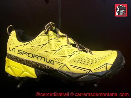 zapatillas-la-sportiva-2017-trail-running-13