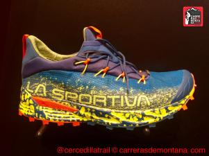 zapatillas-la-sportiva-2017-trail-running-7