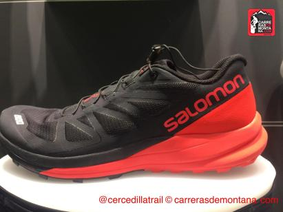 zapatillas-salomon-2017-trail-running52_1632x1224