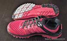 inov-8 roadclaw 275 zapatillas running (3)