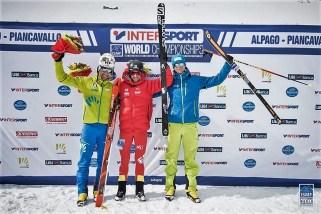 kilian-jornet-esqui-de-montana-campeonato-del-mundo-2017-5