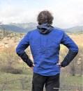 salomon bonatti pro wp jacket chaqueta impermeable transpirable (8)