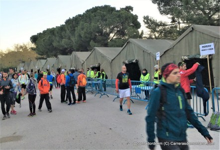 media maraton madrid 2017 fotos @contadordekm (2)