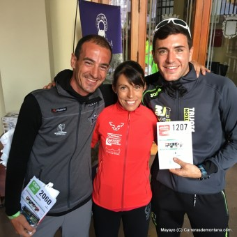 penyagolosa trails 2017 fotos (6)