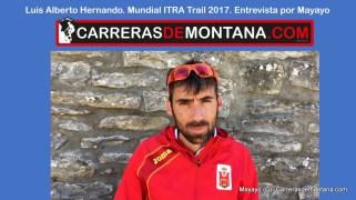 mundial trail running ITRA 2017 badia prataglia (1)