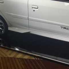 Spesifikasi New Agya Trd 2017 All Camry Commercial Song Toyota Selisih Rp 20 Juta Inilah Perbedaan Tipe G Dengan Tampilan Bumper Belakang Juga Dibuat Berbeda Standar Selain Itu Model Dilengkapi Wing Spoiler
