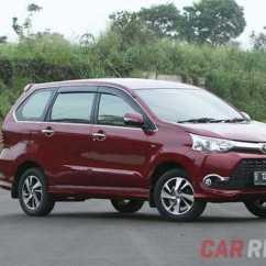 Fitur Grand New Avanza Veloz Warna Hitam Toyota Untuk Pasar Afrika Selatan Dilengkapi Keselamatan Terbaik