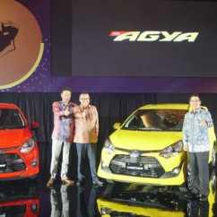 New Agya Trd Manual All Camry Specs Toyota Selisih Rp 20 Juta Inilah Perbedaan Tipe G Dengan S