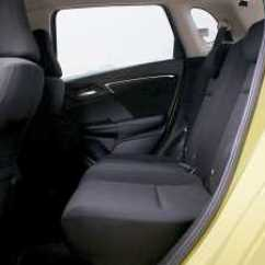 Toyota Yaris Trd Vs Honda Jazz Rs Grand New Avanza Type G Komparasi Compact Hatchback : ...