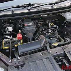 Grand New Avanza Terbaru E Vs G Toyota-daihatsu : Ini Perbandingan Performa Mesin All ...