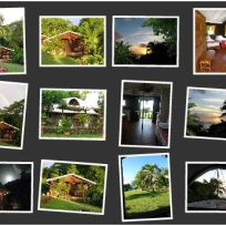 Cottages for rent on Carriacou, the roundhouse.
