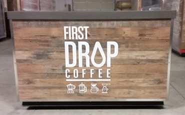 Royal Cup Coffee - Truckee, California