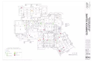GLENBROOK-SQUARE_2nd-floor-lease-plan